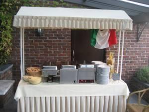 Buffet Italien (2)