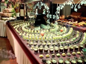 Buffet Dessert (2)