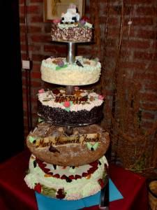 Gâteau (1)