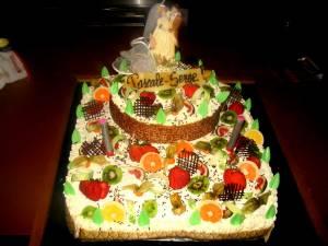 Gâteau (2)