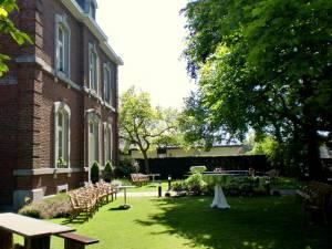 Jardin (3)