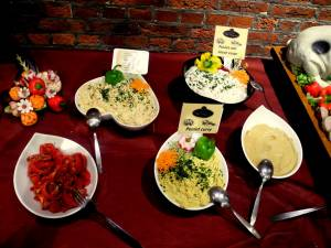 Salade-bar (11)