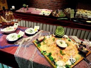Salade-bar (1)