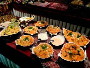 Salade-bar (2)