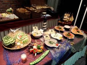 Salade-bar (5)
