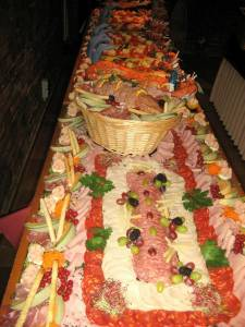 Buffet Traditionnel (6)