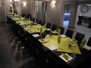 Table En I (2)