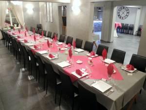 Table En I (3)