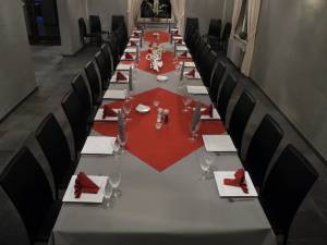 Table En I (4)