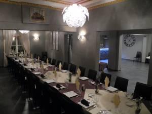 Table En  I  (1)
